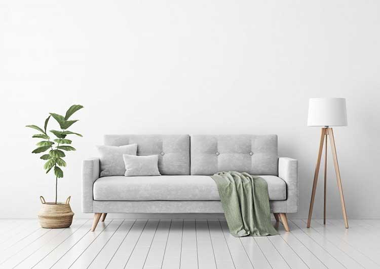 デザイナーズ家具、ブランド家具